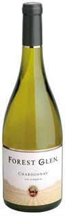 Forest Glen Winery Chardonnay 1.50l